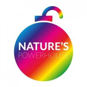 Natures-Powerhouse-Fruits_Logo - Bomb