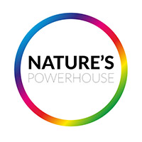 Natures-Powerhouse-Fruits_Logo Main
